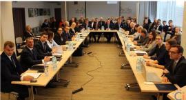 Radni przedłużyli kadencje zarządów ciechanowskich osiedli