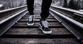 16-latek chciał popełnić samobójstwo. W ostatniej chwili uratował go policjant