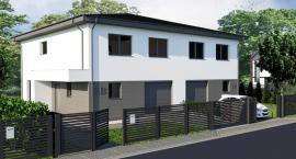 Własny dom: budować samodzielnie czy kupić gotowy?