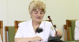 W Ciechanowie odbędzie się promocja książki o Janinie Fetlińskiej