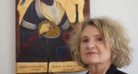 Prelekcja multimedialna dr Teresy Kaczorowskiej w Kawiarni Artystycznej