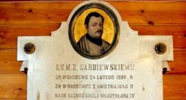 Chrześcijański Horacy z Mazowsza - rusza XV Międzynarodowy Festiwal ks. Sarbiewskiego [program]