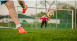 Międzyosiedlowy turniej piłkarski w Ciechanowie. Ruszyły zapisy!
