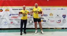 Sportowe sukcesy Terytorialsów z Ciechanowa