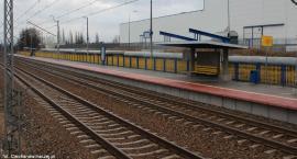 Na trasie Warszawa-Działdowo pojawią się nowe pociągi KM