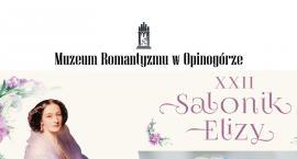 O uczuciach z okazji Dnia Matki w XXII Saloniku Elizy