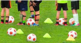 Sportowy rodzic - bezpłatne szkolenie w Ciechanowie