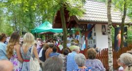 Koncert Maryjny w gminie Sońsk