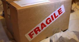 Przesyłki paletowe usprawnią działanie naszej firmy