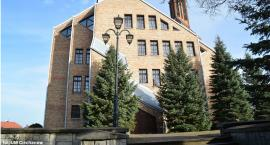 Nominacje i zwolnienia dziekańskie w powiecie ciechanowskim