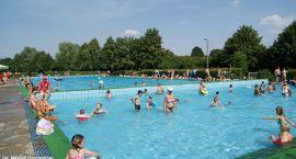 Ciechanowskie kąpieliska gotowe do sezonu. Otwarcie już w sobotę