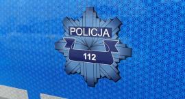 Alkohol i narkotyki na ciechanowskich drogach