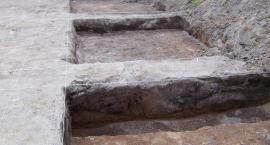 Ruszają prace archeologiczne na odcinku S7, który będzie biegł m.in. przez powiat ciechanowski