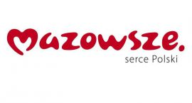 """Ruszył konkurs """"Najpiękniejsze parki Mazowsza"""""""