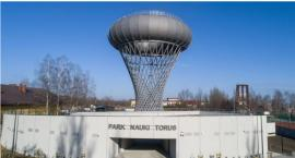 Ratusz nie znalazł pracowników do Parku Nauki Torus. Ponawia nabory