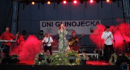 Koncertowe Dni Glinojecka z Brathankami i Calibrą [wideo/zdjęcia]
