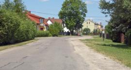 Trzy ciechanowskie ulice do przebudowy. Miasto pozyskało 8 milionów złotych