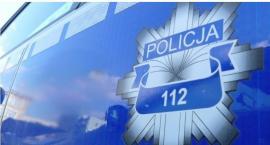 [AKTUALIZACJA] Policja poszukuje zaginionej kobiety
