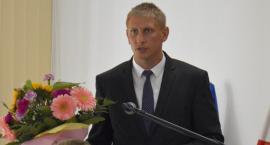 Burmistrz Glinojecka otrzymał absolutorium