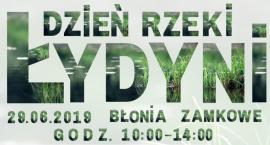 Dzień Rzeki Łydyni po raz pierwszy w Ciechanowie