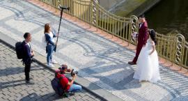 Zdjęcia ze ślubu i wesela - są nasze czy fotografa?