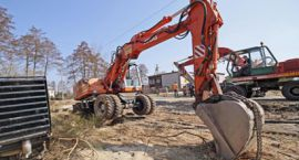 ZWiK podpisze umowę na budowę kanalizacji w ul. Płońskiej