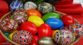 Już dziś - Warsztaty Wielkanocne w Coek Studio