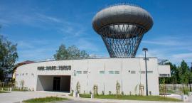 Wkrótce otwarcie Parku Nauki Torus. Miasto otrzymało środki na jego wyposażenie