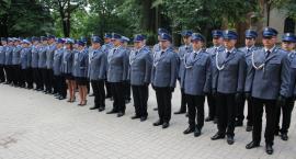 To już 100. rocznica - obchody Święta Policji 2019