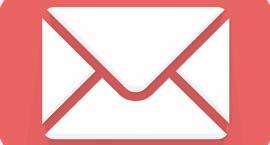 Uwaga na maile z ZUS-u! Kolejna fala fałszywych wiadomości