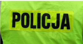 Chciała odebrać sobie życie? Policjanci z Ciechanowa poszukiwali 30-latki