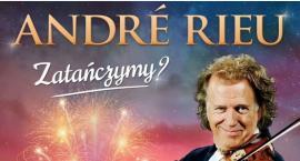 Zatańczymy? - W PCKiSz usłyszymy André Rieu i orkiestrę Johanna Straussa