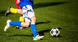 Dzikie drużyny zagrają o Puchar Prezydenta Ciechanowa