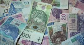Ciechanowianie zarabiają najwięcej w regionie. Ile wynosi średnie wynagrodzenie?
