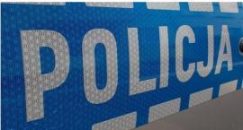 Policja poszukuje zaginionej mieszkanki Ciechanowa
