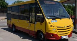 Uwaga! Zmiany w kursowaniu trzech linii autobusowych w Ciechanowie