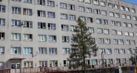 Prokuratura wszczęła śledztwo ws. wypadku w ciechanowskim szpitalu