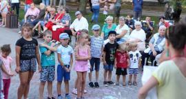 W Ciechanowie odbył się wakacyjny Festyn Rodzinny [zdjęcia]