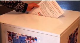 Zdecyduj co powstanie w Ciechanowie! Ruszyło głosowanie na projekty z Budżetu Obywatelskiego