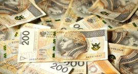 Mieszkańcy powiatu ciechanowskiego mogą ubiegać się o środki na własną działalność