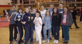 Międzynarodowy turniej taekwondo Bydgoszcz Cup