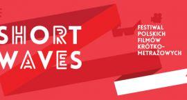 Festiwal Polskich Filmów Krótkometrażowych Short Waves