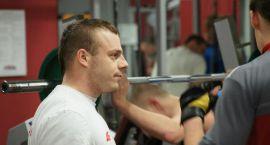 Adrian Zieliński - złoty medalista igrzysk olimpijskich w Londynie