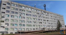 Ponad 2 mln zł dla szpitala w Ciechanowie na nowy sprzęt i remonty