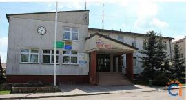 Dwóch kandydatów na stanowisko dyrektora ośrodka zdrowia w Glinojecku