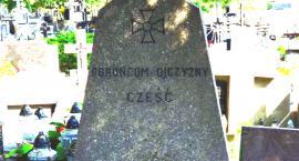 Ciechanowski wrzesień 1939 roku. Fakty i mity - spotkanie w MBP