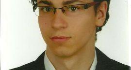 Zaginął 21-letni Kamil Bitkowski