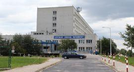 """,,Komercjalizacja szpitala to konieczność"""""""