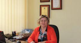 Akredytacja dla Specjalistycznego Szpitala Wojewódzkiego w Ciechanowie