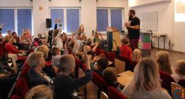 Dziecięca Akademia Naukowych Inspiracji w Ciechanowie. Ruszyły zapisy na wykłady